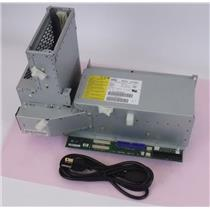 HP Q5669-60245 Astec AA23900L 422W Power Supply & Main PCA for Designjet T610