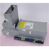 HP Q5669-60245 Astec AA23900L 422W Power Supply & Main PCA for Designjet