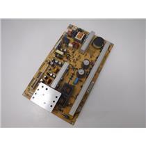 LG 42LG20-UM Power Supply PSU Board - FSP286-6F02 EAY3273110