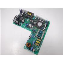 "Toshiba 37HL66 37"" TV Power Supply PSU Board - PE0040K-1 V28A000011B1"