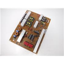 "LG 60LD550-UB 60"" TV Power Supply PSU Board - EAY60869002 LGP60-10P"