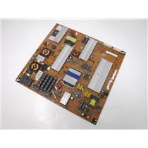 LG 55LW5600-UA Power Supply PSU Board - EAX62876201/9 EAY62169901