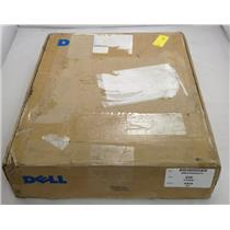 New Dell Powerconnect M8024-R T300D PCM8024 10GE Blade Switch Module