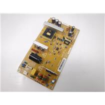 """Toshiba 32RV525RZ 32"""" TV Power Supply PSU Board - PK101V1290I  FSP145-4F06"""