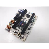 """DYNEX DX-40L261A12 40"""" TV Power Supply PSU Board - RSAG7.820.1673/ROH HLP-2642WA"""