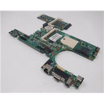 HP Compaq  G715B Laptop Motherboard 443898-001 6050A2142101 TESTED