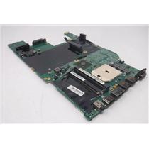 Lenovo ThinkPad E525 AMD Laptop Motherboard 04W0609 4W0609 TESTED