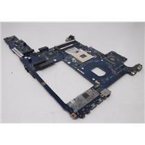 Lenovo Ideapad Y470 Genuine Intel Laptop Motherboard LA-6881P 11S1101349
