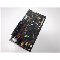 "ELEMENT ELDFW322 32"" LCD TV Power Supply Board MIP320C"