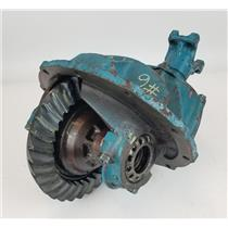"Ford 9"" Rear Axle Differential 2.81 31 Tooth by 11 Tooth WAR 4025A #"
