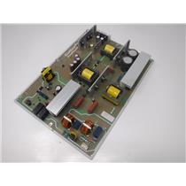 Toshiba 47LZ196 TV Power Supply PSU Board - MPF4307