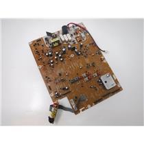 """Funai 37MD350B/F7 37"""" LCD TV Motherboard Main Board - A9DG0MPW BA95F0F0102"""