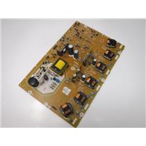 "Funai 37MD350B/F7 37"" LCD TV Power Supply Board BA94G0F0103 A94G0MIV"