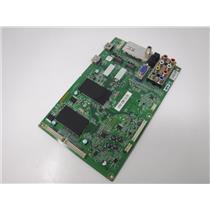 "Toshiba 46SL412U 46"" TV Motherboard Main Board - 461C3V51L12 REV:1B"
