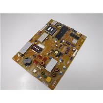 """Toshiba 46SL412U 46"""" TV Power Supply PSU Board - PK101V2500I FSP138-3FS01"""