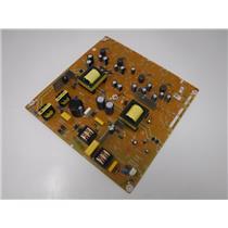 "Philips 55PFL5402/F7 55"" LED LCD TV Power Supply PSU - BA51RJF0102 AY1R7MPWC"