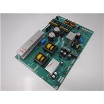 Toshiba 42HL167 TV Power Supply PSU Board - V28A00038201