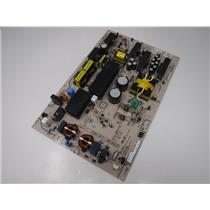 Philips 42PFL7432D/37 TV Power Supply PSU Board - UL94V-0 272217100502