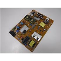 "Vizio E500i-B1 50"" TV Power Supply Board PSU- 715G6100-P04-003-002H ADTVD3613XA6"