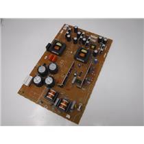 Philips 42PFL7432D/37 TV Power Supply PSU Board - 3104 313 61715
