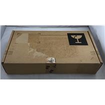 HP AG637-63012 EVA4400 I/O Module Controller 4-Port 4G Controller 461488-001