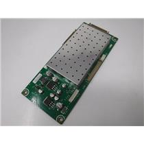 "Proscan 42LC55S240V87 42"" TV PC Board - RSAG7.820.1851/ROH VER: C"