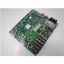 "LG 32LH40-UA 32"" LCD TV Motherboard Main Board - EAX55729302(0) EBU60702201"
