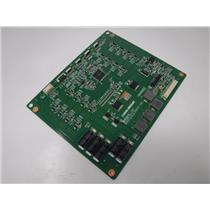"Toshiba 50L5200U 50"" TV LED Driver Board - L500H1-4EC"