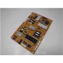 """Toshiba 50L5200U 50"""" TV Power Supply PSU Board - PK101V2720I"""