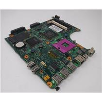 HP Compaq 6720S Intel Laptop Motherboard 456609-001 Tested