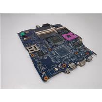 Sony Vaio VGN-FZ140E Intel Laptop Motherboard A1273687A MBX-165 MS90 REV:1.2