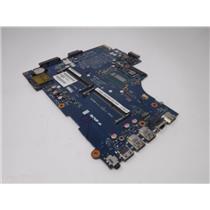 Dell Inspiron 3537 Laptop Motherboard 0CX6H1 LA-9982P w/ Intel  i3-4010u 1.7GHz
