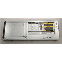 "HP C7000 Storage Array Blade Server 12x 2.5"" HDD Capacity AP880a D2200sb"
