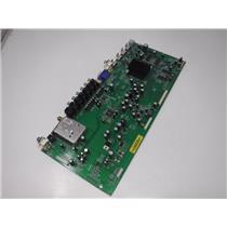 Vizio GV52L-FHDTV10A Motherboard Main Board - 0171-2272-2423 3652-0022-0150 (3C)