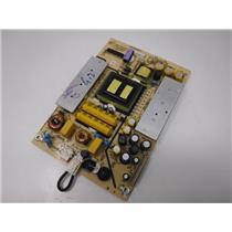 Proscan PLED4275A TV Power Supply PSU Board - TV3902-ZC02-01 303C3902064