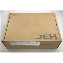 HP H3C 3COM 0231A704 OPEN SERVICES MULTI- INTERFACE MODULE W/80GB Drive 9S1038