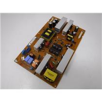 """LG 37LH55-UA 37"""" TV Power Supply PSU Board - EAX55177801/6"""