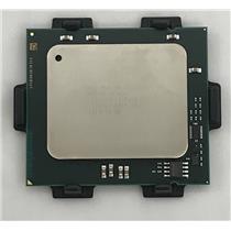 Intel SLC3M Xeon Processor E7-2803 18M Cache 1.73 GHz 6-Core Socket LGA1567