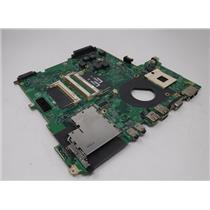 Dell Inspirion 1300 Intel Laptop Motherboard 0RJ273 DK1 TESTED