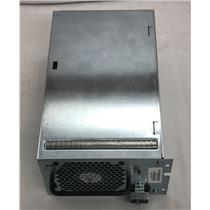 HP NEW 3PAR 640843-001 V400 510W Power Supply TPD1A-2DC 800-0017-50