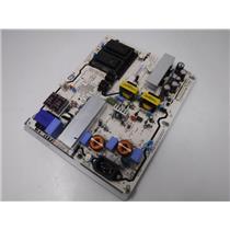 "Vizio VO370M 37"" LCD TV Power Supply Board - 0500-0412-0770 PLHL-T831A"