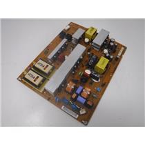 """LG 42LH40-UA 42"""" LCD TV Power Supply PSU- EAX55357701/32 LGP42-09LF EAY57681301"""
