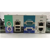 HP PROLIANT ML370 G5 SYSTEM BOARD 434719-001