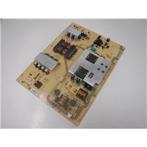 "Philips 55PFL5505D/F7 55"" TV Power Supply PSU Board - 2950256000 DPS-484AP"