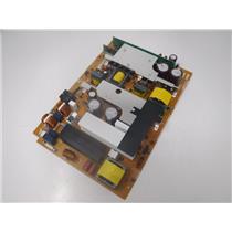 "Pioneer PDP-425CMX 42"" TV Power Supply PSU Board - MPF7711 AXY1127"