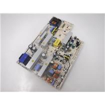 "Philips 42PFL3603D/27 42"" LCD TV Power Supply Board - 2300KEG031A-F"