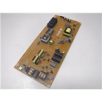 "Philips 55PFL5602/F7 A 55"" TV Power Supply PSU Board - BAA7U1F0102 AA7RC-MPW"