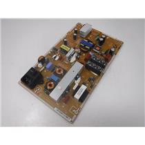 "Samsung LH55MDCPLGA/ZA 55"" TV Power Supply PSU Board - BN44-00530A PD55AV1_LFD"