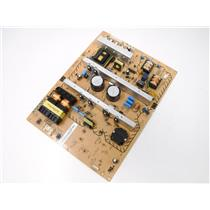 "Sony KDL40S4100 40"" LCD TV Power Supply Board - DPS-245BP A"