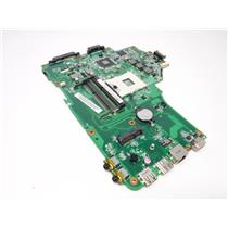 Acer Aspire 5349 Intel Laptop Motherboard MBRR706001 DA0ZRLMB6D0 REV:D TESTED